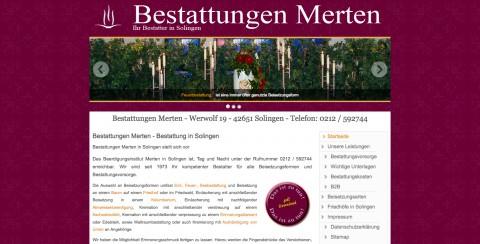 Für die Ewigkeit: Erinnerungsdiamant als individuelle Bestattungsart in Solingen
