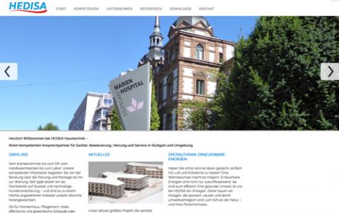 Aktive Pflanzen und Bäume durch richtige Bewässerung in Stuttgart