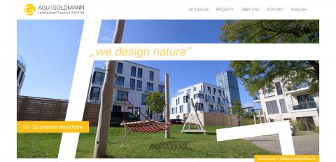 Schwammstadt: Die Lösung für Überflutungen in Großstädten in Berlin