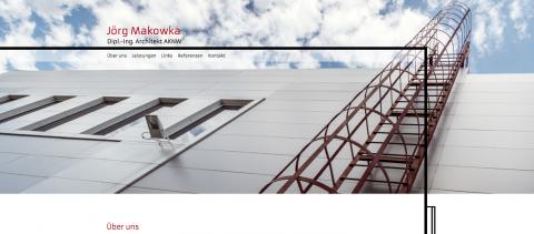 Effektiver Brandschutz mit Architekturbüro Jörg Makowka in Düren in Düren
