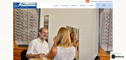 Brillissimo aus Eschweiler informiert: Coronavirus – Tipps für Brillenträger  in Eschweiler