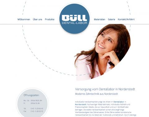 Zahntechniker: kontinuierliche Weiterbildung sichert Qualität in Norderstedt