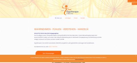 Selbstliebe – Schritt für Schritt zum Lebensglück in Köln
