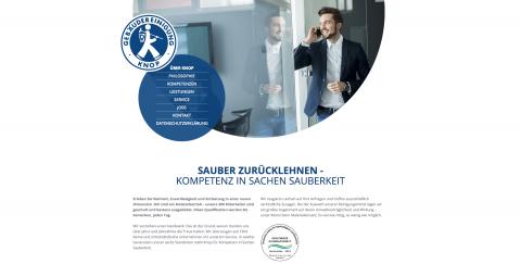 Für mehr Motivation am Arbeitsplatz in Walsrode