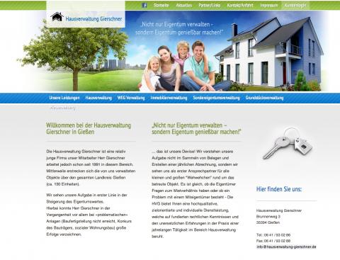 Hausordnung: Der Garant für ein rücksichtsvolles Miteinander in Reiskirchen-Bersrod