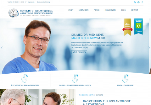Parodontitis – Die gefürchtete Zahnerkrankung in Dortmund