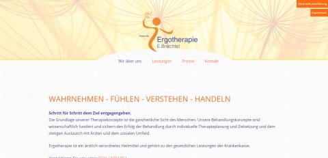 Mehr Harmonie im hektischen Familienalltag – die Idee der Entschleunigung  in Köln