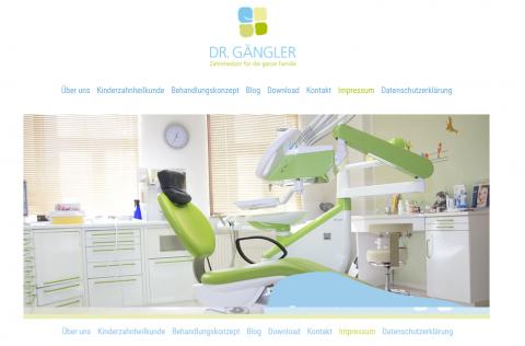 Wenn alle um die Wette strahlen: mit ästhetischer Zahnheilkunde zu mehr Selbstbewusstsein in Dresden
