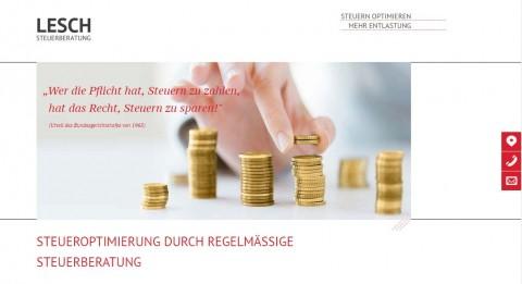 Monatlich ruft die Lohn- und Gehaltsabrechnung in Duisburg