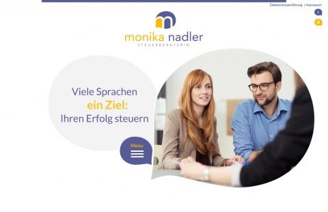 Bares Geld durch den Rat des Steuerberaters in Braunschweig