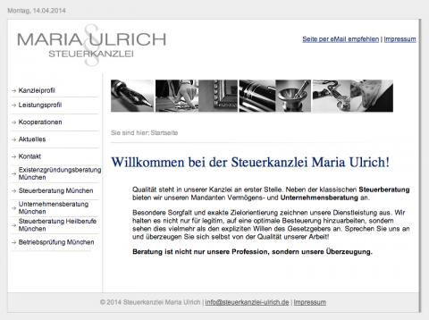Urteil: Burn-out Behandlungskosten sind keine Werbungskosten in München