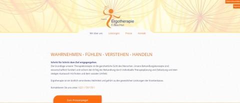 Bindungsangst: die Angst vor emotionaler Nähe in Köln