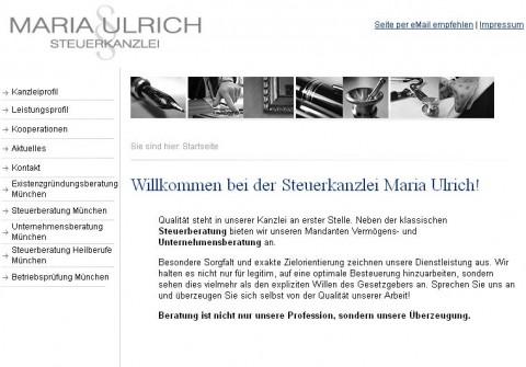 Minijobs: Meldefrist verlängert bis Juni 2014 in München