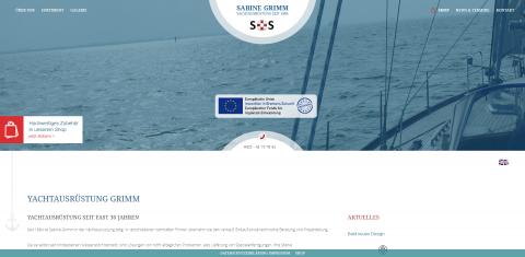 Ausflug auf dem Wasser leicht gemacht: drei hilfreiche Tipps in Bremen