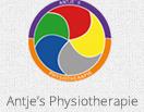 Ganzheitliche Therapie: Innere Ausgeglichheit steigert Lebensqualität | Hamm