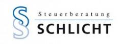 2018 und das Steuergesetz | Stuttgart