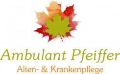Ambulante Pflege im Trend | Bergen auf Rügen