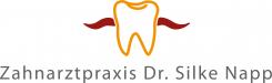 Keine Angst mehr beim Zahnarztbesuch   Wunstorf