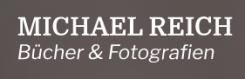 Michael Reich: Jonah Fink und die Prophezeiung der Seher  | Essen