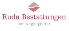 Die letzte Ruhe auf dem weiten Meer – Seebestattungen in Deutschland | Berlin