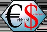 Betriebswirtschaftliche Auswertung mit Eckhard Schneider | Oberhausen