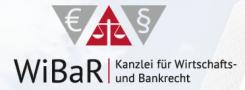 Kompetent Finanzen planen | Hanau