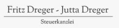 Steuerkanzlei Dreger in Solingen: | Solingen
