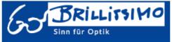 Brillissimo aus Eschweiler informiert: Coronavirus – Tipps für Brillenträger    Eschweiler