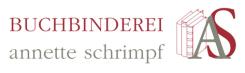 Vom ersten geschriebenen Wort bis zum ganzen Buch | Mannheim