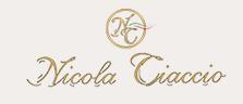 Haartrends 2018 empfohlen von Nicola Ciaccio | Ettlingen