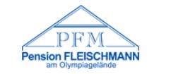 München mit Kindern entdecken: Pension Fleischmann informiert | München