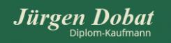 Erfolgreich selbstständig dank Existenzgründungsberatung | Pinneberg