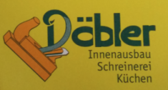 Bitte draußen bleiben: Insektenschutz der Döbler GmbH | Neckarsteinach