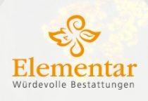 Einäscherung bietet vielfältige Möglichkeiten der Beisetzung | Aschaffenburg