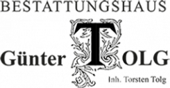 Was es bei Erdbestattungen zu beachten gilt | Oranienburg