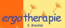 Therapie bei Koordinationsstörungen | Köln