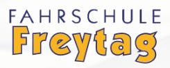 Fahrschule Freytag: Sicher zum Lkw-Führerschein   Stendal