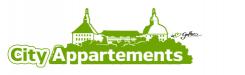 Wohnungen für Studenten und Azubis in Gotha: City Appartements  | Gotha