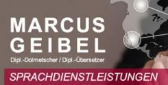 Technische Übersetzungen Englisch-Deutsch | Viersen
