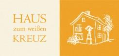 Mit Vollgas zur Intermot 2016 vom 05.10. - 09.10. 2016 in Köln | Hürth