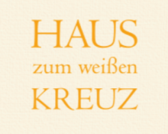 Fachmesse Anga com in Köln | Hürth
