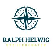 Entlastung im Gesundheitssektor: Steuerberater Ralph Helwig | Naumburg/Saale