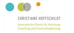 Lebensglück spüren – dank systemischer Beratung in Arnsberg | Arnsberg