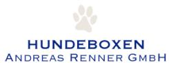 Andreas Renner GmbH steht für qualitative Hundeboxen | Stuttgart