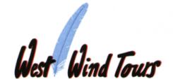 Den Duft der weiten Welt schnuppern: Mit Reisebüro West Wind Tours in Freiburg dem Fernweh nachgeben | Freiburg