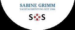 Ausflug auf dem Wasser leicht gemacht: drei hilfreiche Tipps | Bremen