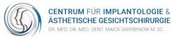 Parodontitis – Die gefürchtete Zahnerkrankung | Dortmund