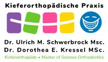 Für den richtigen Biss – Abhilfe bei Kiefergelenkserkrankungen | Ingolstadt