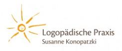 Ganzheitliche Behandlungskonzepte für größtmöglichen Erfolg:Logopädische Praxis Susanne Konopatzki | Rudolstadt