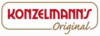 Backwaren: Mit Eiweißmehl Low Carb geeignet | Weinstadt